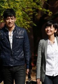 韩国电影2011 事物的秘密(張瑞希 Jung SukWon )(剧情介绍)